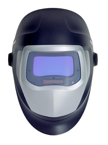 speedglas 9100x