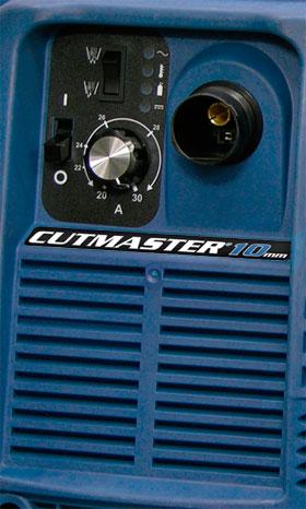cutmaster_True